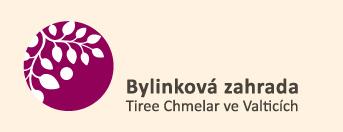 bylinkovazahradavaltice.cz