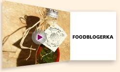 foodbogerka