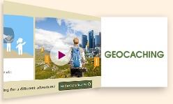 geocatch
