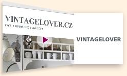 vintagelover