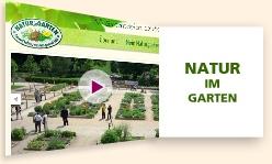 naturimgarten